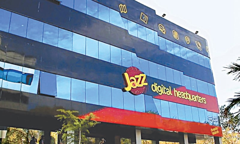 """Jazz has condemned the sealing of its Head Office in F-8 Islamabad by the Federal Board of Revenue (FBR) over allegedly non-payment of Rs 25 billion in taxes. In a statement on Thursday, the Jazz Spokesperson said that Pakistan's number one 4G operator and the largest internet and broadband service provider is amongst the largest taxpayers and the biggest foreign investors with an investment of over US$ 9.5 billion during the last 25 years.  In the last six years alone, Jazz has contributed over Rs 251 billion to the national exchequer in the form of taxes and duties. The Spokesperson said that Jazz has always been a law-abiding corporate citizen and has been in the forefront for contributing to Pakistan's economy in monetary and development terms, and as the market leader in telecom and internet services with over 63 million customers.  The company has also discharged its social responsibility in floods, earthquakes, and recently in COVID-19 relief response worth over Rs 1.2 billion.  According to the Jazz Spokesperson, """"We have received a notice from FBR yesterday for the recovery of a disputed tax demand and we have serious reservations on these alleged taxes. The proceedings were carried out on plea of a tax recovery notice for a disputed amount from 2018 which is under legal proceedings. Due to the drastic measures our corporate reputation and pride has been hurt and shakes the confidence of foreign investors of Jazz and others. Despite being the largest taxpayers, we are treated in an unfortunate way. While the government is making efforts to improve the business environment in the country, such drastic measures would unfortunately severely affect investment prospects."""" Jazz seeks resolution of the matter and has always been willing to conduct dialogue as well as rightful legal course to reach merit and right interpretation.  The Spokesperson said that Jazz also assures its valued customers that despite the challenges, we will continue to provide uninterrupted"""