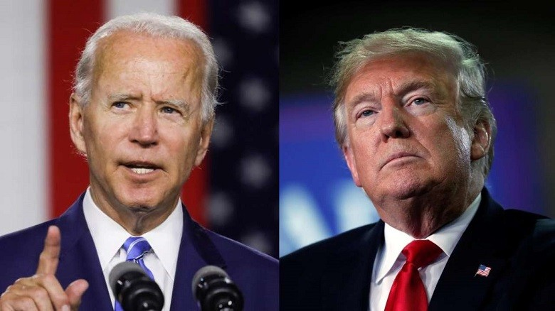"""US Election 2020 - In the seven days that passed since the first presidential debate between Trump and Biden, much seemed to have changed. President Trump, Melania, and 23 other top republican leaders had acquired COVID-19 from a White House event which lacked social distancing and masks. The negotiations on a stimulus (Financial) package between the White House and Congress had been halted at Trump's order. Trump-appointed CIA director, John Ratcliffe, had also declassified Brennan Notes (from former CIA director John Brennan) about how President Obama had been briefed on the possibility of Clinton campaign's hand in tying up the Trump Campaign with Russia. Hence, like the previous debate, Vice Presidential candidates carried heavy baggage going into this debate. COVID, the Economic Recovery, and Social/Police reforms were on the line. Both the Democratic and Republican campaigns maneuvered their approach to this debate. Political analysts were looking for Pence to convince Americans about why Trump deserves a second term and Kamala Harris to paint the Trump-term as a fiasco full of failure of economic and foreign policy and major scandals. Hence in this debate, the discussion focused much more on records of the candidates and their policy rather than the emphasis on personality-over-policy from last week's Presidential Debate. Whereas the first debate was filled with countless interruptions, the strategy of both candidates in this event seemed to be of maintaining professionalism and calling the opponent out on their interruptive behavior. Senator Harris specifically made this clear by stopping 3 times during her time and telling Vice President Pence """"I'm speaking"""". With that said, USA Today Washington Bureau chief and VP Debate moderator Susan Page still struggled to control the momentum with both Sen. Harris and VP Pence (more so) speaking over her for 10's of seconds. Frustrated by Pence's continued impertinent behavior, Page told Pence that """"I did not create t"""