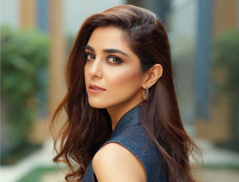 Maya Ali is known as one of the most talented actresses in the Pakistan Showbiz Industry. Apart from her innocent smile, she has got guts to play with her expressions as per the requirement of any character in a drama. Although fans know much about Maya Ali, there is yet a lot to know about her. So, here we have got the details of everything interesting you should know about gorgeous and talented Maya Ali. About Maya Ali A very few people know that Maya Ali's real name is Maryam Tanveer Ali. She is a Pakistani actress, model, and VJ. She is mostly known for her roles in different drama serials and films. Maya's Educational Background Maya completed her Masters in Mass Communication from Queen Mary College, Lahore. She then started her career as a VJ. Moreover, she is interested in sports and has played Basketball, Cricket, Hockey, Tennis, and Badminton while representing her school team. Maya Ali has stayed extraordinary as compared to other players of the Basketball Team in her school. She is one of those ladies who battle hard to achieve the best. Maya Ali Family As per the details, Maya's family lives in Lahore. She lost her father in November 2016, which made her have a tough time. She is the only sister and has 1 brother named Affnan. Her brother is married, and Maya has got a special place in her heart for her cute nephew and niece. Furthermore, she has always considered her brother and parents the ultimate source of motivation all the way. In an interview, Maya shared about her relationship with her father. She said that there wasn't any support from her father's side as he was against her career. She told that due to the same reason, her father even didn't talk to her for a good long time. Besides, she has always posted her pictures with her mother and brother having friendly chemistry which made her achieve all that she has today. Maya's Career As far as Maya Ali's career is concerned, she began this journey as VJ on various TV channels like Waqt News, Sama