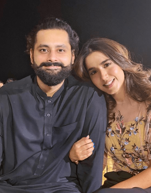 The famous actress Mansha Pasha and the ace-lawyer Jibran Nasir recently came under criticism due to an innocent birthday celebration. Yes, innocent, because the duo did absolutely nothing wrong but still became the target of the social media moral brigade. Well, what else are we good at? If you are wondering what happened, let me fill you in on everything.  Mansha Pasha's Birthday Bash  Mansha recently celebrated her birthday. It wasn't a big event. Just a surprise from a few close friends and family over a rooftop. In this intimate celebration was her fiancé, the much-hyped social activist, and the famous lawyer, Jibran Nasir as well. The couple celebrated the birthday together and shared pictures on social media where they were hugging each other and cutting the cake together.  Here are some of the pictures from the event night:               View this post on Instagram                       #MANSHAPASHA CELEBRATES HER BIRTHDAY WITH CLOSE FRIENDS, FAM AND HER RIDE OR DIE #JIBRANNASIR. 👩❤️👨🎂🐶 (📷: @MEHYK.ALI)  A POST SHARED BY NICHE LIFESTYLE (@NICHELIFESTYLE) ON OCT 18, 2020 AT 10:00AM PDT     The adorable pictures of the couple Mansha posted on her Instagram account:               View this post on Instagram                       THE ONE(S) WITH HIM HE MAKES IT SPECIAL ❤️  A POST SHARED BY MANSHA PASHA (@MANSHAPASHA) ON OCT 19, 2020 AT 5:21AM PDT     What Went Wrong?  So, what went wrong was the internet losing its cool after seeing the picture of the duo close together. The pictures and the video shared above by a local magazine received horrible comments from the moral brigade that started bashing two for hugging and sitting together without being married. The internet police started calling them names and gave them unsolicited advice to get married before they both sit together.  As always, I am sure you know this did happen, but in case you are confused, here are some comments to feast your eyes on:       Mansha Pasha & Jibran Nasir's Story!  The duo received