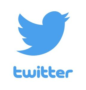 Twitter - The Pakistan Telecommunication Authority (PTA) has approached the Twitter administration to immediately sensitize its moderation teams and ensure that the platform is not used as a propaganda tool for spreading fake information. In the wake of the current smear campaign of spreading false and baseless information targeting Pakistan, its cities, and institutions, the PTA has stressed upon Twitter to effectively block handles involved in the campaign. To the disappointment of the regulator, a number of accounts involved in the propagation of untrue stories, are Twitter verified. However, they are still operating with immunity. The PTA has asked the platform to take immediate action against such accounts as per its guidelines and policies.