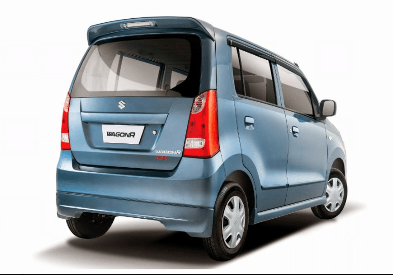 Pak Suzuki Motors introduced the first generation Wagon R in Pakistan back in 2014. The compact 1000cc hatchback received a lot of praise in the local automobile consumer market. In the time of just a year, Wagon R became a highly popular choice of car drivers. Before we talk about Suzuki Wagon R price and other details, let's talk a little about its local launch. There are several reasons behind the quick popularity of Wagon R in Pakistan. Firstly, Suzuki had not introduced a compact 1000cc hatchback for many years. Although Cultus remained highly successful in the local market ever since its launch, Suzuki fans were looking for a change in terms of driving experience. Another reason is that Mehran owners needed a shift in terms of design, market value, and performance. Suzuki Wagon R is marked as an intelligent move from the company. Equipped with a modern design and comfortable interior, the 1000cc hatchback rose as a favourite choice in the market for the past 6 years. The latest Wagon R (2020) is a front-engine front-wheel-drive car. It includes the new Suzuki K-Series engine that is efficient in delivering fuel economy. The car is launched in 2 variants, Wagon R VXR and Wagon R VXL. Suzuki Wagon R Price and Technical Details Suzuki Wagon R 2020 comes in a compact hatchback design. The decent features include classy headlights, a newly designed front grille, big door mirrors, and rectangular vertical taillights. The car houses a 1000cc K-Series engine that is quieter than other Suzuki engines and produces economical fuel performance. Exterior If we talk about the exterior, the overall outer look is decent. The car has broken the typical design standards observed in other Suzuki cars in Pakistan. Before Wagon R, Suzuki had not introduced an innovative design for a long time. Suzuki Cultus underwent cosmetic changes over the years. However, we did not see any design language upgrades before its latest generation came out. Suzuki Wagon R presents an intelligent de