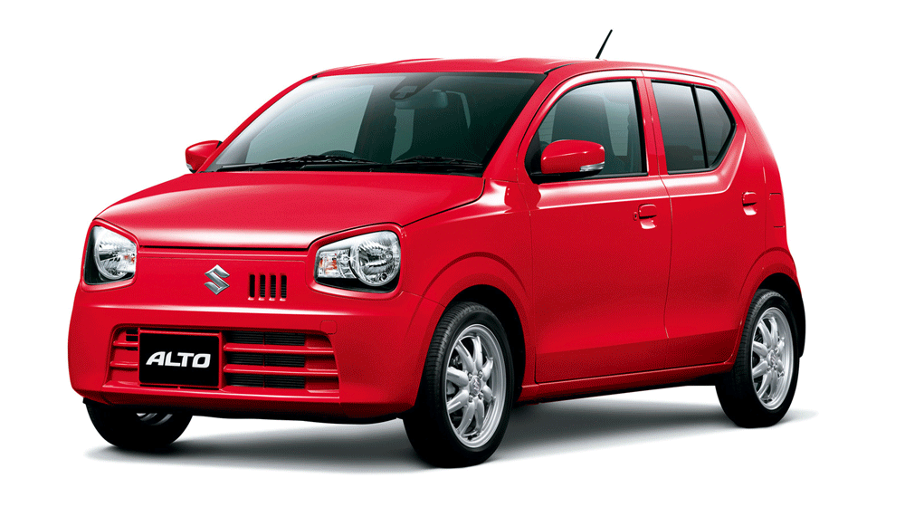 Suzuki is a Japanese multinational automobile brand that experts in manufacturing several types of vehicles amongst which Suzuki Mehran has been ruling in Pakistan for almost three decades because it was an affordable option for people living in our society. Keeping its existing success, Suzuki introduced new models. The company introduced the new Suzuki Alto 2020 in Pakistan which is a hatchback family car that is not only equipped with more features but is economical as well. If you are pondering over buying this new version of Suzuki Vehicles, here are all the details that you should not miss out on before buying it. Suzuki Alto 2020 Overview This eighth-generation new Suzuki Alto 2020 is locally manufactured in Pakistan at the Bin Qasim plant equipped with a 660cc engine and available in both manual and automatic transmission. It is one of the cheapest cars in the country as it is available at price varying from PKR 1,198,000 to PKR 1,633,000. It comes in three variants: VX, VXR, and VXL. VX variant is the entry point of Suzuki Alto in the market which lacks features like the air conditioner, airbags, navigation, etc. but with a price increase, you can get more features in VXR or VXL that are equipped with not only an air conditioner but many more specifications. Exterior The exterior of Suzuki Alto 2020 is framed as a hatchback car that is compact and solid which makes it easy to drive in the congested streets and high-traffic areas. It has 5 door design with a front-engine, front-wheel drive. The front has two headlights, stretched on the sides, and Suzuki's brand logo placed in the middle of them. Its length is 3,395mm, 1,475mm width, and 1,490mm height with a wheelbase of 2,460. There are two side mirrors, beneath which are the indicator lights. The front grill is smaller in size. On the rear, taillights are embodied in the bumper of the vehicle. It also has high mounted brake light. The VXL variant has colored door mirrors, handles, and adjustable side mirr