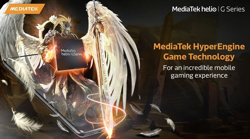 """MediaTek, the world's 4th largest global fabless semiconductor company, on Friday announced its G-series chipsets that will power the next wave of gaming devices from leading smartphone brands in Pakistan.  The gaming-focused MediaTek Helio G-series family consists of the new MediaTek Helio G95, aimed at premium users, G90 series, G85, G80, G70, G35, and G25 chips. MediaTek expects the first smartphones powered by the G-series chips to be launched early in 2021. The powerful MediaTek Helio G95 offers gaming enthusiasts faster performance and high-end features like advanced multi-camera photography – up to 4 cameras, with an inbuilt AI processing unit (APU).  It provides dual wake-up word support and enables HDR10 standard display, which can be enhanced to approach HDR10+ quality in real-time.  The chip is equipped with an ultra-low-power, always-on DSP that supports dual wake-up word detection, ensuring seamless concurrence between two parallel Voice Wakeup (VoW) functions.  The ultra-low-power DSP minimizes power consumption of applications such as the always-on Google Assistant and supports multiple keyword triggers and virtual assistants. """"Pakistan is a young and rising global market with many multinationals including MediaTek seeing potential growth in it regarding Mobile phones, Consumer Electronics, and other Smart Products.  Pakistan has a great growth potential accelerating migration from 2G Feature Phones to 4G Smartphones with a population of over 200M and around 12M unit smartphone market annually. In the coming days, we will work to support this Smartphone acceleration on two fronts.  First to bring more flagship phones in the market with the help of Smartphone brands such as Xiaomi, RealMe, Infinix, and others with our Helio G-Series focusing on Mobile Gaming.  Secondly, we would work with Mobile Operators on network support for the latest 4G technology such as Voice over LTE (VoLTE) and KaiOS Digit 4G Smart Feature Phone running on our entry 4G SOC"""" sa"""