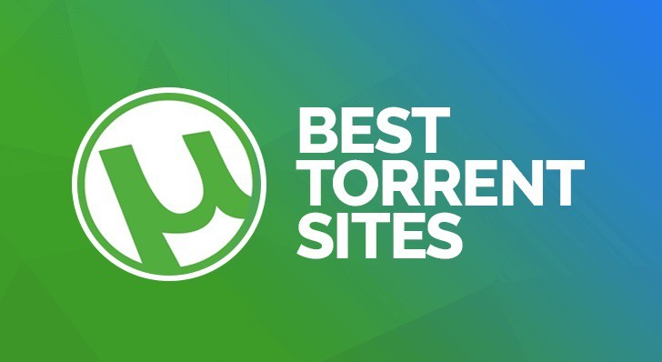 Best Torrent Sites To Download Free Movies In 2021