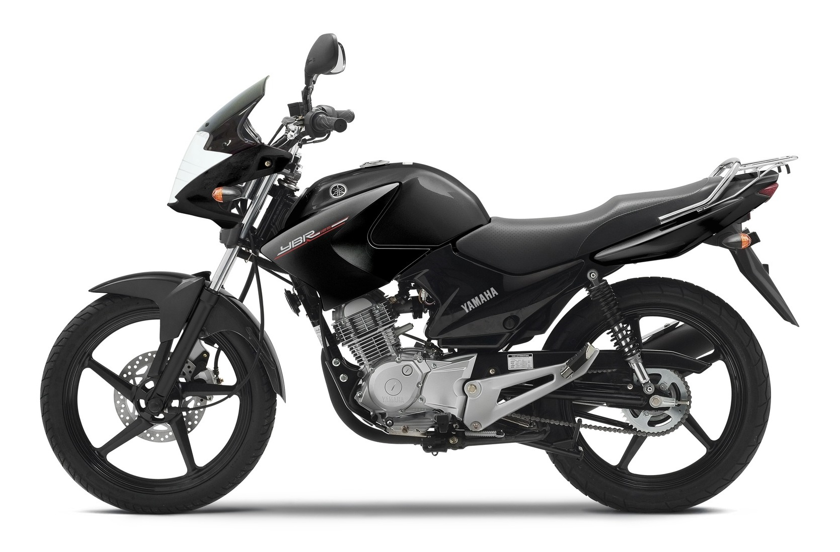 Yamaha Bike Prices 2021 in Pakistan with Features and Other Details