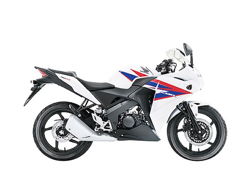 Honda CBR 150R Price in Pakistan 2021, Features, Specs, and More!