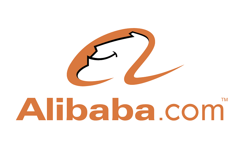 """Alibaba.com, the global B2B e-commerce platform of Alibaba Group, held another online summit aimed at helping Small and Medium Enterprises (SMEs) in Pakistan leverage e-Commerce to secure global export opportunities today. With the trade value of exports from Pakistan reaching a five-year high at Rs 339 billion in October 2020, the Summit is aimed at helping more SMEs ride on this momentum and connect with global buyers effectively. The """"Go Digital, Go Export"""" Seller Online Summit brought together e-Commerce experts, global business advisors, and successful Pakistan suppliers to share tips on digitalizing and globalizing business. The Summit is aimed at supercharging the success of local SMEs when pursuing cross- border trade by introducing high-quality leads, nurturing hot prospects, and changing mindsets on e-Commerce and exports through discussions on global trends, buyer profiles and behaviors, popular product categories, and case studies of top-performing Pakistani exporters. The summit kicked off with an overview of the global trade landscape, opportunities and challenges in Pakistan, and insights on future export and economic growth by Mr. Stephen Kuo, Head of Asia Pacific, Alibaba.com. """"Pakistan is one of our key markets. Buyers are also moving online to find suppliers, as demonstrated by the doubling of active buyers we have seen on our platform along with a 42% increase in the number of daily inquiries made. We believe there is a great opportunity for Pakistani SMEs to explore new trade possibilities and export their products and services globally,"""" said Kuo. Eric Cross, Head of Buyer Marketing for the United States and Europe, Alibaba.com delved deeper into the global buyer spread, purchasing behaviours and motivations of different buyer profiles from micro- buyers to wholesalers and the preferences for and perceptions of Pakistani products. Eric also touched on the high tempo and quality of interactions with buyers on the Alibaba.com platform with more t"""