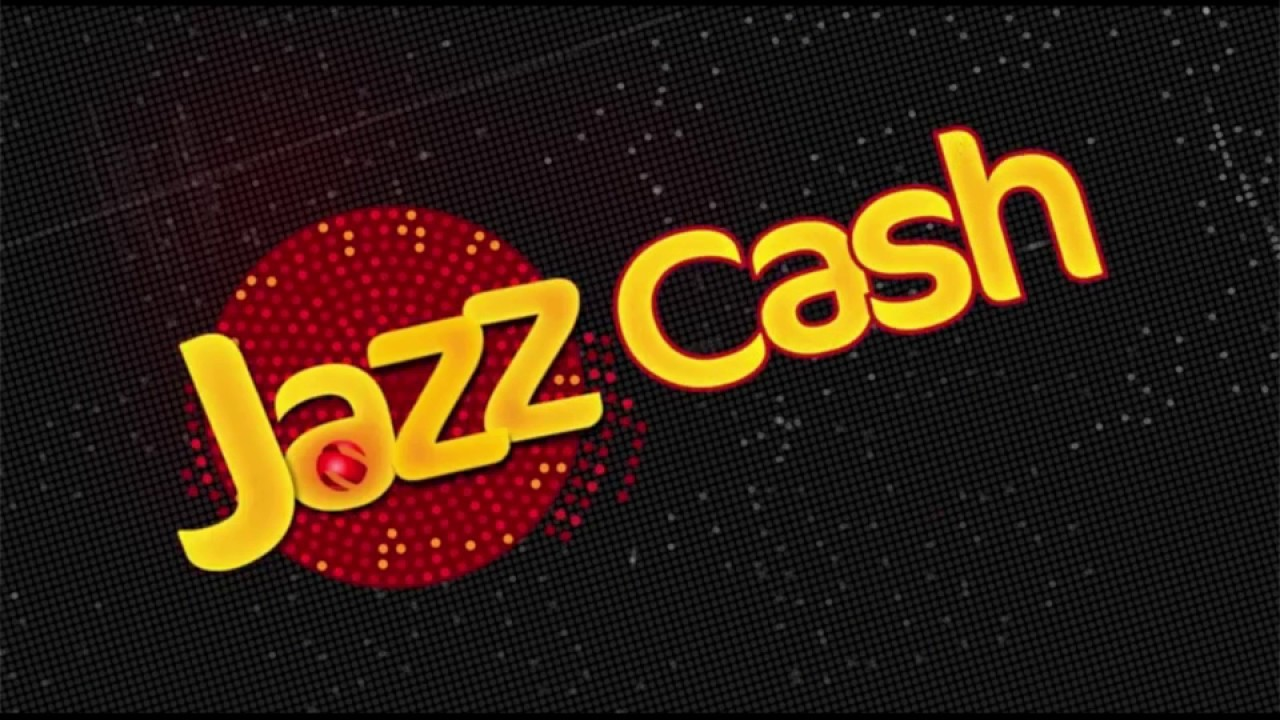 How To Transfer From Jazz Cash To Easypaisa? - Complete Guide!