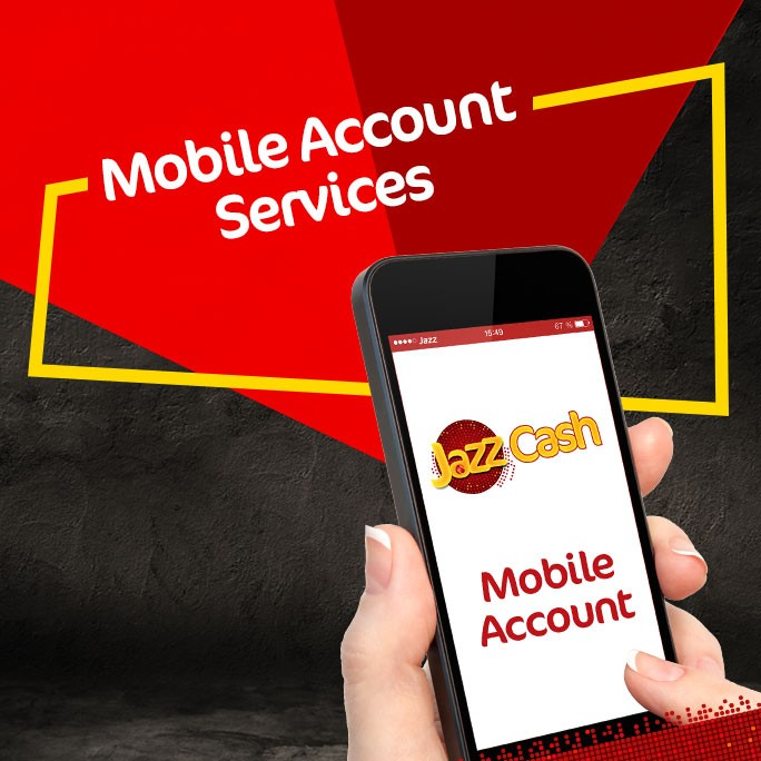 There was a time when sending money was something most difficult to do. The payment of extra charges and then following up to ensure if the payment has been transferred safely or not wasn't an easy deal. However, Jazz Cash has emerged as the best facility to transfer money anytime and anywhere all over Pakistan. You can now transfer cash in no time via an application on your smartphone that is all safe and convenient. So, if you are wondering about how to send money from Jazz Cash to bank account, here we have got a stepwise guide. However, let's find out first what is Jazz Cash and how it works! What Is Jazz Cash and How It Works? A JazzCash Mobile Account is an actual bank account linked to your mobile number that one can operate through mobile phone. With a JazzCash mobile account, you can send and receive money, pay utility bills, top-up airtime, repay loans, make online payments and much more! How Jazz Cash Works? Here we have got a guide to easy steps to follow in order to send cash anywhere through mobile accounts across Pakistan. Check out these details! Check that the person you're sending to already has a JazzCash Mobile Account. Make a note of their JazzCash mobile number. Make sure that the name you make your transfer to matches the name registered on their JazzCash Mobile Account. Your amount will be with the receiver in just two hours of sending. In case of difference in name, it may take up to 1 working day to send instead of the usual two hours. How To Send Money From Jazz Cash To Bank Account? With JazzCash Mobile Account, you can transfer money to any bank account instantly. First, check out the requirments and then follow these easy steps! Requirements You must have a Jazz Cash account You must have cash in the Jazz account Make sure that you have an uninterrupted internet connection You must have correct bank account details for money transfer You must have the receiver's mobile number and account number You should be able to specify the purpose 