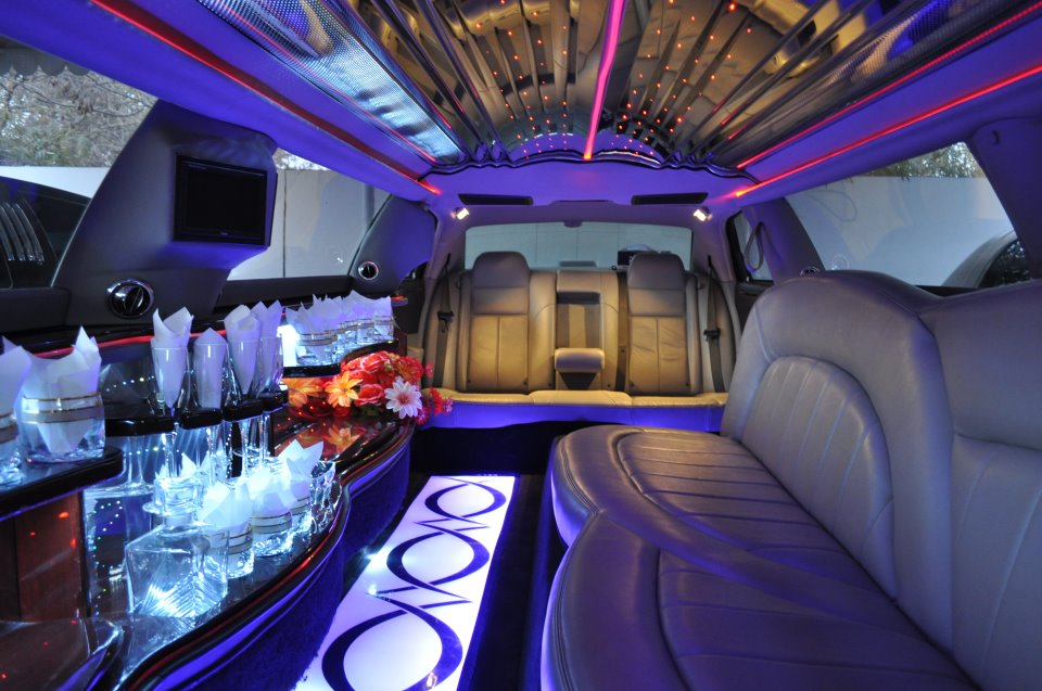 Limousine Car 2020 Price in Pakistan