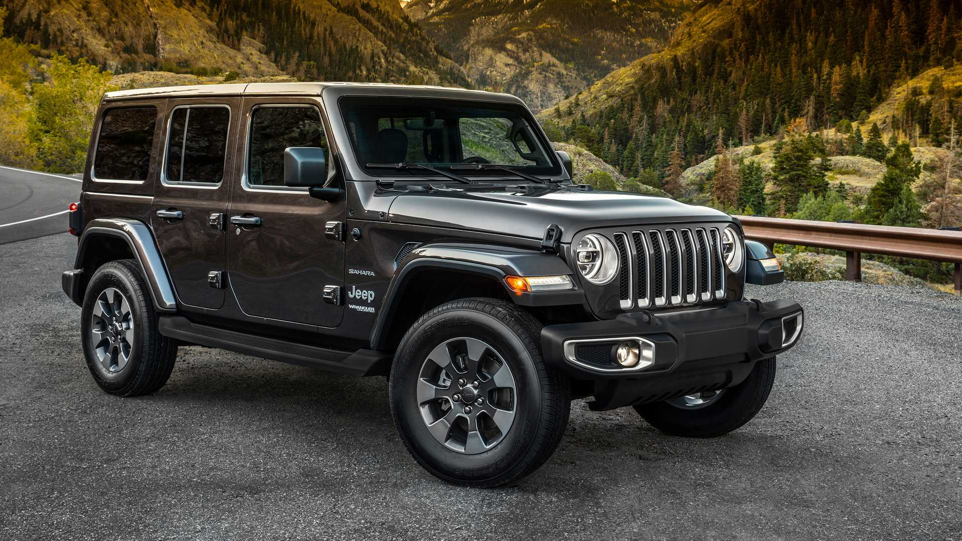 The Wrangler Jeep 2020 is going to be an off-road icon in the United States. This is something outclass that is designed extraordinarily as the best driving option. Wrangler Jeep has been arranged with a kit that puts a four-sleeper pop-up camper on the back. Moreover, the jeep also has an added 50 percent room for cargo. The sleek and exquisite design of the car is something gaining attention from the customers. The jeep comes with an addition of 38cm of length and a pop-up roof with a built-in bed. The pop-top also opens with the standing room-height inside whereas a counter with a built-in sink/basin provides space for indoor cooking. Isn't it fascinating? Well...here we have everything you want to know about Wrangler Jeep 2020. Wrangler Jeep 2020 - Here Is Everything You Want! Wrangler Jeep 2020 is about a whole new experience as it has everything you can think of. The extra length of the jeep expands cargo capacity and is also available with cabinets and cubbies by which you can take full advantage. Moreover, it is accompanied by the folding-panel roof bed sleeps two, and also the lower-level bed sleeps. Wrangler Jeep 2020 Exterior Details It's time to stop your search for a complete car in the form of Wrangler Jeep 2020. The exterior of this car is lavishly designed that captures one's attention in a single glance. The JXL is also available with a convertible dinette set by means of the benches and a dining table. The dining table can be removed for the sake of using it outdoors, and the benches include under-seat storage. You can now plan your adventures at the best with all the facilities that will make it a comfortable journey for you. Red River is also offering the jeep with a pull-out toilet and a shower option to complete the full motorhome layout of beds/kitchen/dining room/bathroom. It's installed with the canvas storage hangers that hold utensils, tools, cookware, and other camping equipment and accessories just as against the interior walls. Now take