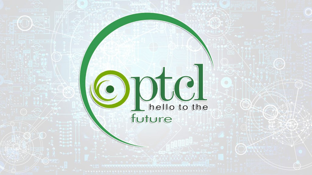 PTCL Has A Reliable Solution For All Its Customer's Problems!