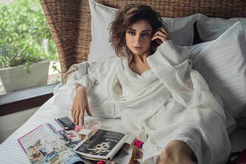 Sarwat Gillani – Biography, Top 50 Asian Celebrity, First Husband, Indian Drama And More. . .