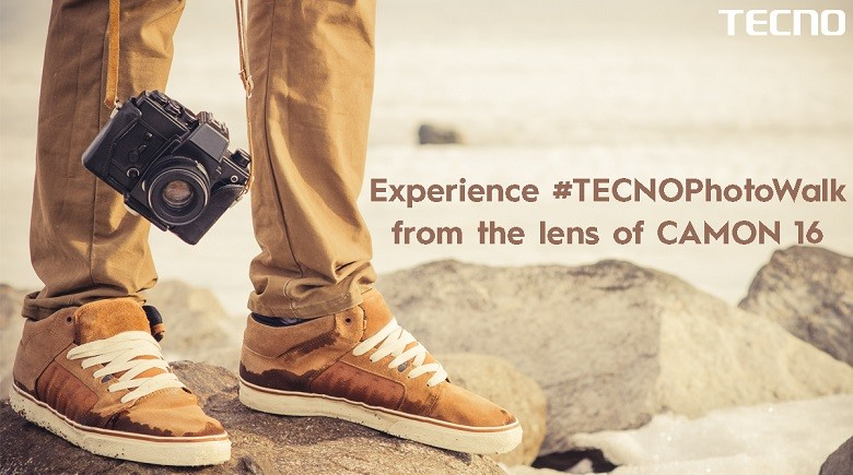 TECNO Photo Walk - New Year is a time of celebration for everyone around the globe and TECNO is all set to bring something big very soon! The famous smartphone brand, TECNO has been acknowledged as the topmost brand in customer engagement. It had been trending throughout the year 2020 for its leading phones and budget-friendly rates. TECNO brings another amazing campaign for the photography lovers, bringing an engaging TECNO Photo Walk (#TECNOPhotoWalk) in major cities across Pakistan. It is going to be a wonderful event where you can 'W'ander with lots of fun and photography! TECNO never ceases to amaze its fans by bringing innovative campaign ideas. So all the fans in Lahore, Islamabad, and Karachi, get ready for an amazing photography experience with a wonderful twist. TECNO shall be taking you around the famous sites of the city, giving you an opportunity to capture the beauty in your phones. TECNO fans are invited to join this activity using TECNO's ultimate camera solution phone, Camon 16. If you are a photographer or have a love for photography, do not miss the chance for this amazing experience to capture the beauties of these cities. The photography shall be done by your photography king, Camon 16. Camon 16 is TECNO's latest flagship phone with the TAIVOS camera solution that provides six photography functions. It gives AI Wide-Angle Selfie Dual Camera, Beautiful Night Portrait Mode, The Professional Shooting Anti-Shake Mode, AI Beauty Portrait Mode, 960fps Super Slow Motion, and 4K Video Shooting to give a professional SLR touch to your captures. So gear up Lahore and do not miss the chance to be a part of this great event. You can be a part of this experience with the TECNO family by just filling out a simple registration form on the link below. Come and enjoy yourself with your friends and family in this great city exploring venture. Stay tuned for more updates on this and more from TECNO in the coming days.
