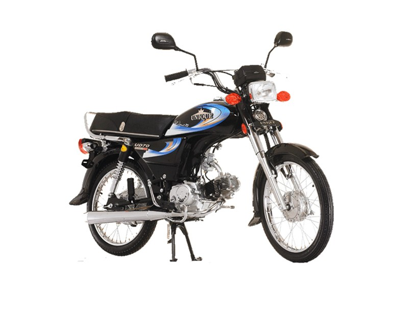 Best 70cc China Bike in Pakistan 2021 that you can Buy!