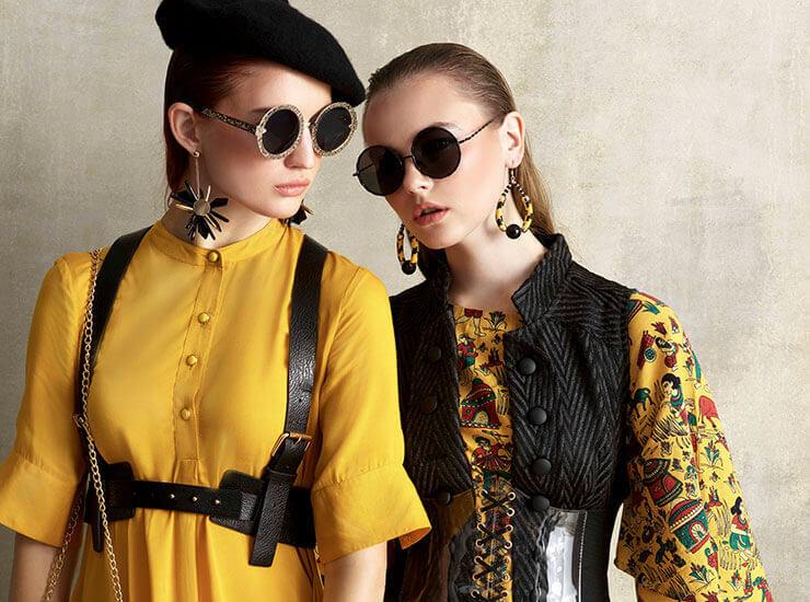5 Best Women Clothing Brands 2021