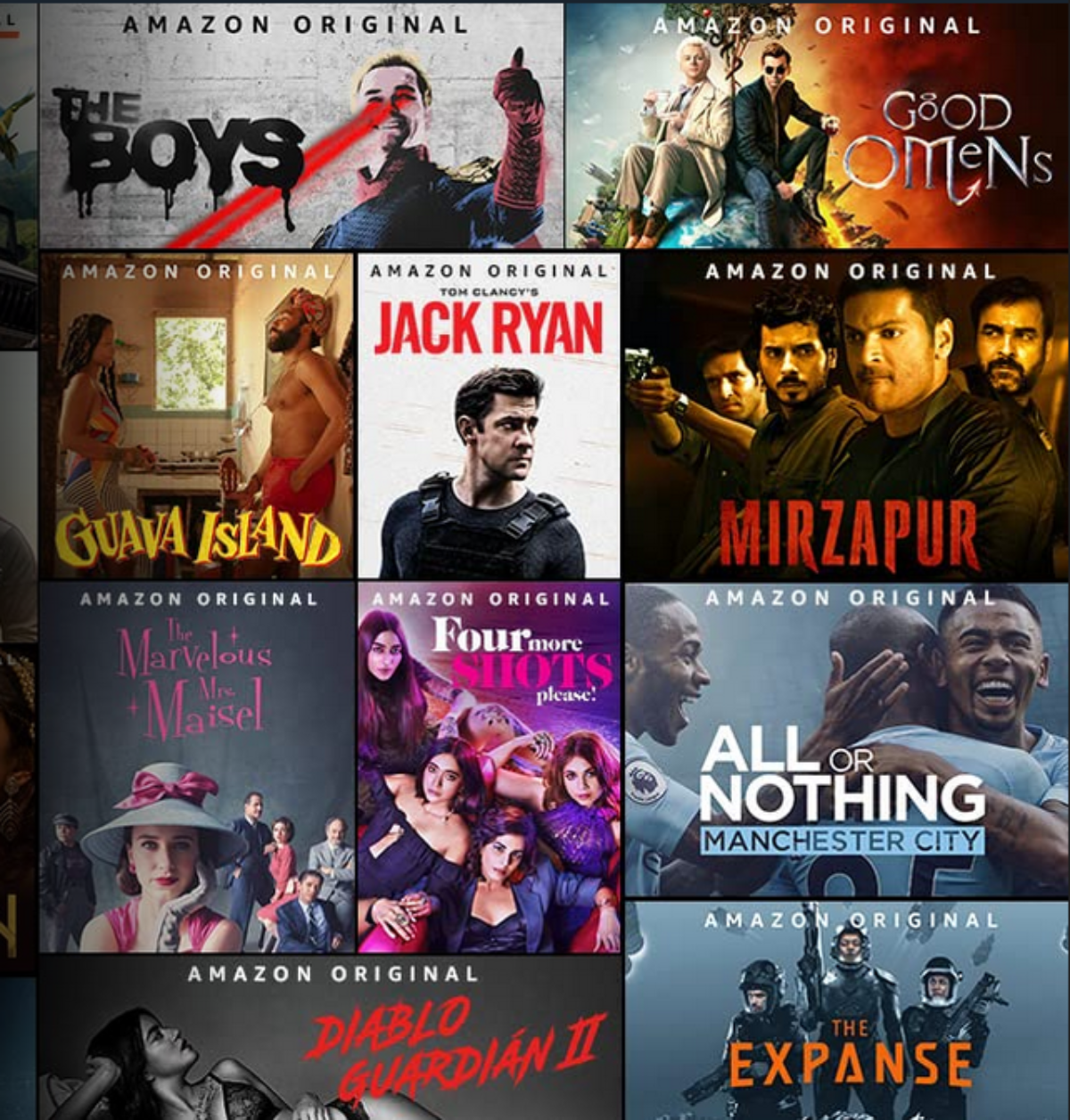 Top 30 Free Movie Download sites in 2021 - Full HD