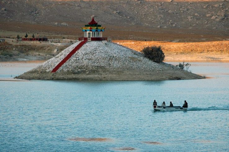 Pakistan is full of natural beauty and wonders attracting thousands of tourists every year locally as well as from other countries. While most people tend to visit the North, recent years have observed immense interest among the people to visit Balochistan. If you are planning to explore the beauty of Balochistan, we have got you covered with the top 7 tourist spots in Balochistan you definitely need to visit.  Top 7 Tourist Spots in Balochistan Pir Ghayb Waterfalls  The Pir Ghayb Waterfalls are located in Bolan, Balochistan. Local residents believe that the falls initiated when an invisible saint struck a stick in the mountain when he was attacked by some enemies of his time. The place represents a mesmerizing view of the place.  Moola Chotok  This spot in Khuzdar, Balochistan has been under the influence of nationalists in the Jhalawan belt. However, after the cleaning operation of the Pakistan Army, the place is now open to locals and tourists to explore the chanting sights of Moola Chotok.  Hanna Lake  The Hannah Lake is located in Quetta - the capital of Balochistan. This beautiful lake is frozen and frosted in winters. Many tourists from the country come to visit the lake to explore the beauty and charming sight. Hanna Lake is located at a distance of 18Km from the city of Quetta.  Quaid-e-Azam Residency  Quaid-e-Azam's Residency, Ziarat is one of the most popular tourist destinations located in Balochistan. This place holds historical value and charming views to explore. It goes without saying that Quaid's residency is on of the top tourist spots located in the province.  Hingol National Park  If you want to explore exotic views of mountains and animals, Hingol National Park is the best place to go. This popular spot is located in Hongol, Balochistan. You can find rare species of animals including Markhor and several others in the area. You can also enjoy the surrounding blue waters around the place.  Waadi-e-Bolan  Waadi-e-Bolan is located in Bolan, Balochis