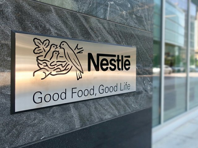 """Global food giant Nestle said it was developing a new nutrition strategy after the Financial Times reported on an internal document showing that most of its food and drinks were unhealthy. Here we have got further details on it!  Nestle Plans New Strategy after Leaked File Shows Many Unhealthy Products  An internal presentation circulated among top executives earlier this year had revealed that more than 60% of Nestle's mainstream food and drinks portfolio did not meet the """"recognized definition of health"""", the British business daily reported.  The presentation, seen by the FT, revealed that only 37% of Nestle's food and beverages by revenues (not including products like pet food, baby food and specialized medical nutrition) achieved a rating of over 3.5 under Australia's five-star health rating system.  Nestle, the owner of everything from chocolate to coffee and baby food brands, has for several years been reorganizing its activities to focus more on health and wellness as consumers increasingly snub frozen pizzas and sugary drinks.  The Swiss company has among other things been making a major push in vegetarian and vegan products. The Nestle presentation said, according to the FT:  """"WE HAVE MADE SIGNIFICANT IMPROVEMENTS TO OUR PRODUCTS.""""  But, it added:  """"OUR PORTFOLIO STILL UNDERPERFORMS AGAINST EXTERNAL DEFINITIONS OF HEALTH IN A LANDSCAPE WHERE REGULATORY PRESSURE AND CONSUMER DEMANDS ARE SKYROCKETING"""".  A Nestle spokeswoman told AFP the company was currently:  """"WORKING ON A COMPANY-WIDE PROJECT TO UPDATE ITS PIONEERING NUTRITION AND HEALTH STRATEGY"""".  She further added:  """"WE ARE LOOKING AT OUR ENTIRE PORTFOLIO ACROSS THE DIFFERENT PHASES OF PEOPLE'S LIVES TO ENSURE OUR PRODUCTS ARE HELPING MEET THEIR NUTRITIONAL NEEDS AND SUPPORTING A BALANCED DIET.""""  The initial focus, she added, would be on:  """"ASSESSING THE PART (OF) OUR FOOD AND BEVERAGE PORTFOLIO THAT CAN BE MEASURED AGAINST EXTERNAL NUTRITION PROFILING SYSTEMS.""""  That is just like the Australian system. """