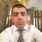 Abdullayev Yunis - journalist and researcher from Eurasia Diary portal. His main interests focus on the South Caucasus and regional studies.