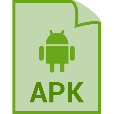 How to download APK for Android