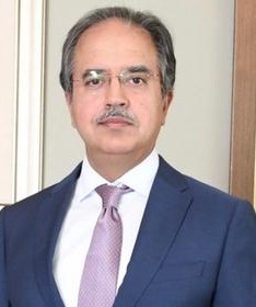 New spokesman of Ministry of Foreign Affairs Asim Iftikhar Ahmad takes charge