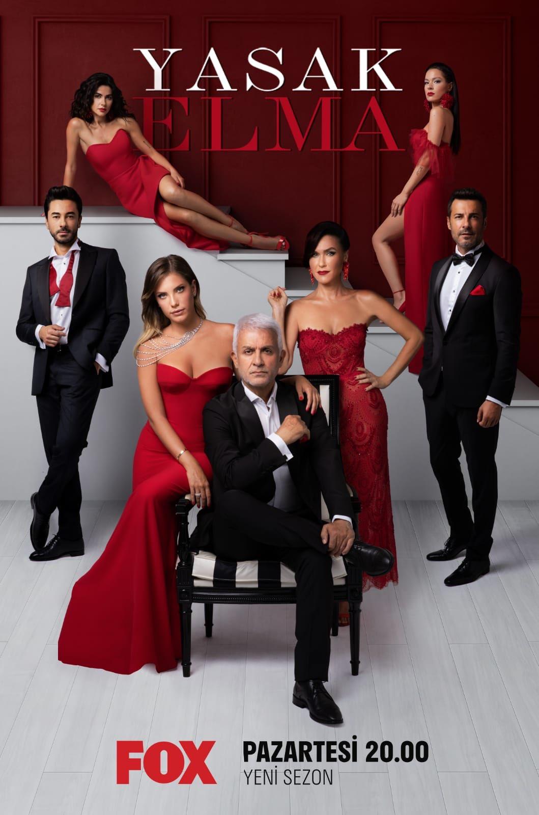 Turkey dramas in Urdu