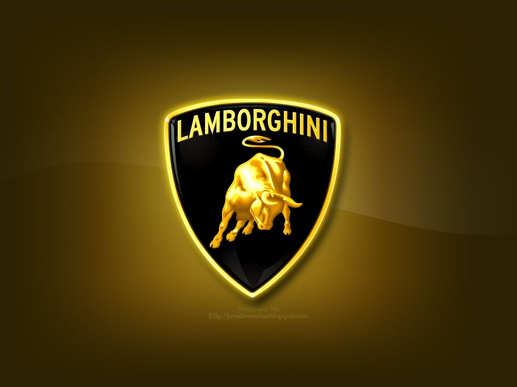 Lamborgjini price in Pakistan 2021