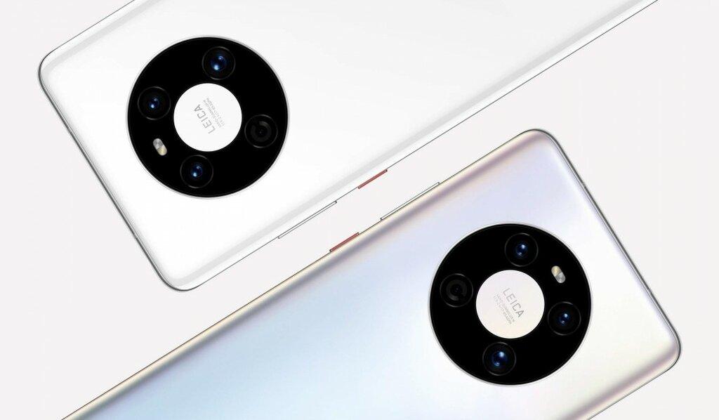 Huawei Mate 50 price in Pakistan