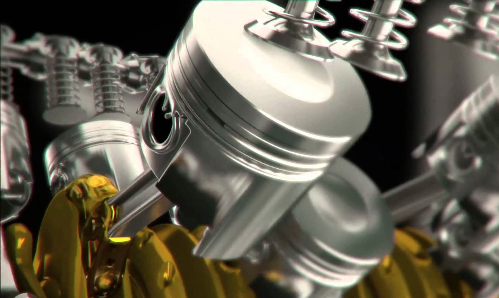 How to select engine oil