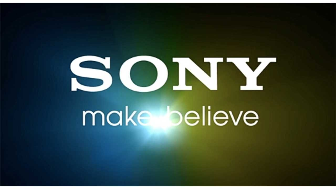 Sony Xperia upcoming models